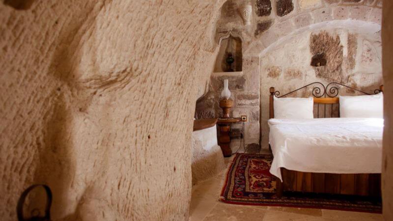 koza-cave-hotel-deeluxe-room-1