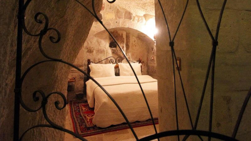 koza-cave-hotel-deluxe-room-3