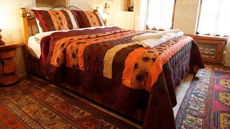 koza-cave-hotel-junior-room-1
