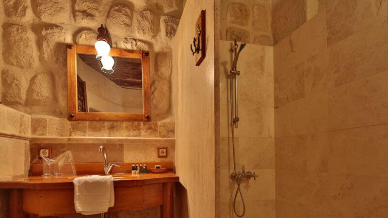 koza-cave-hotel-junior-room-2