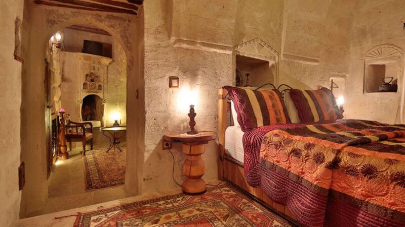 koza-cave-hotel-junior-room-3