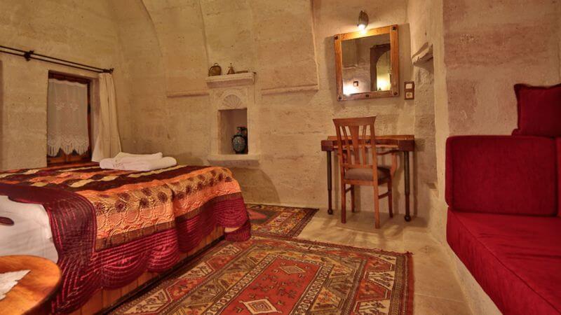 koza-cave-hotel-junior-room-4