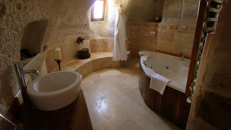 koza-cave-hotel-king-suite-1
