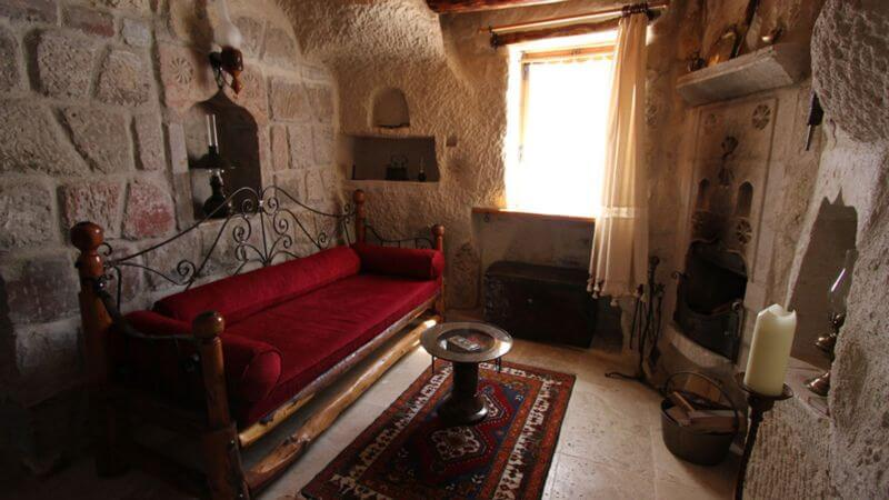koza-cave-hotel-king-suite-2