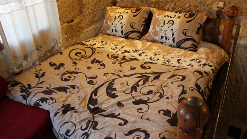 koza-cave-hotel-king-suite-3