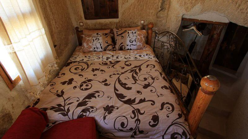 koza-cave-hotel-king-suite-5
