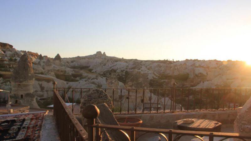 koza-cave-hotel-main-terrace-view