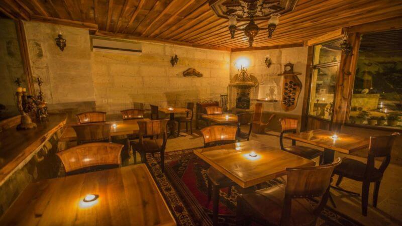 koza-cave-hotel-restaurant-1