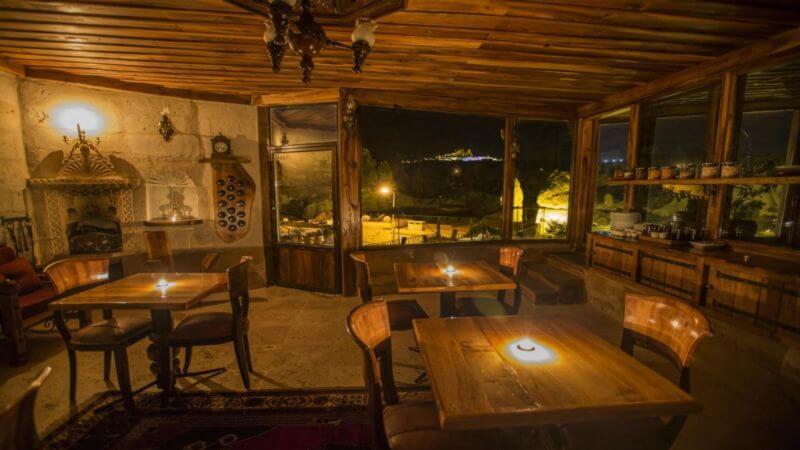 koza-cave-hotel-restaurant-2