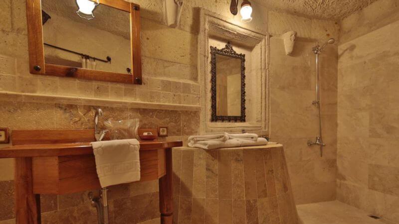 koza-cave-hotel-standar-double-room-5