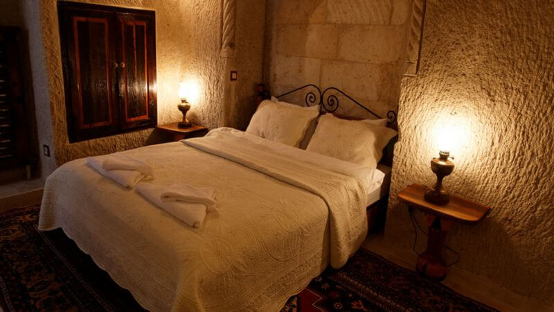 koza-cave-hotel-standard-double-room-1