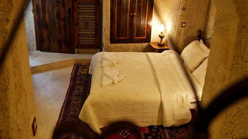 koza-cave-hotel-standard-double-room-2