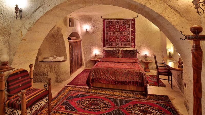 koza-cave-hotel-suite-room-1