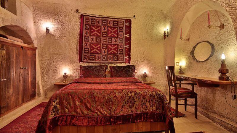 koza-cave-hotel-suite-room-2