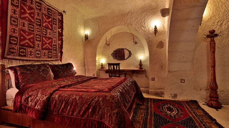 koza-cave-hotel-suite-room-3