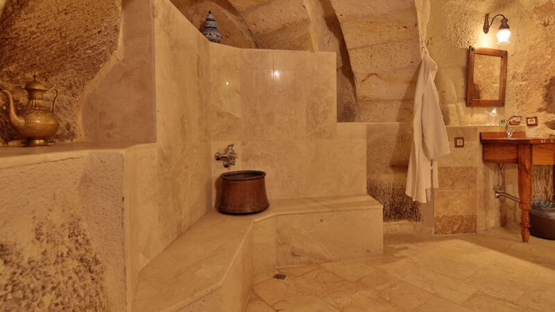 koza-cave-hotel-suite-room-4