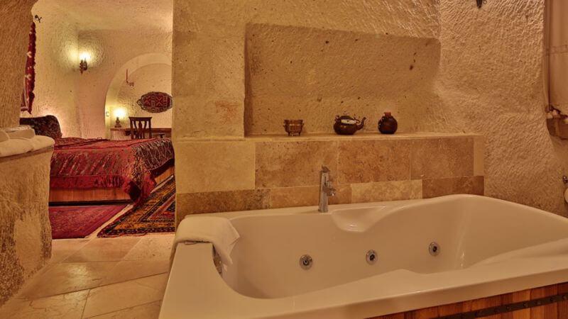 koza-cave-hotel-suite-room-5