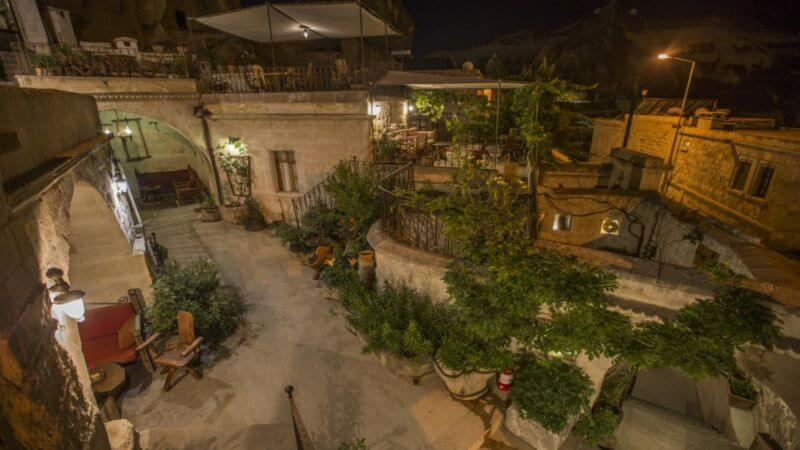 koza-cave-hotel-terrace-view-1