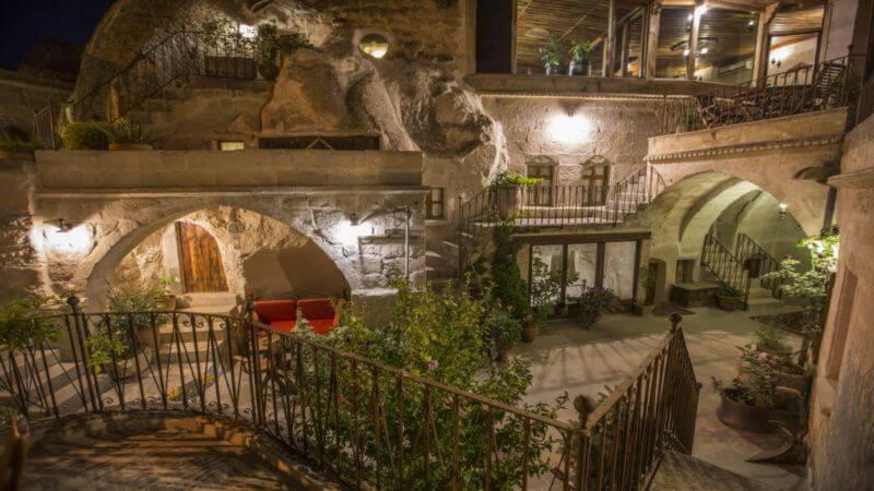 koza-cave-hotel-terrace-view-2