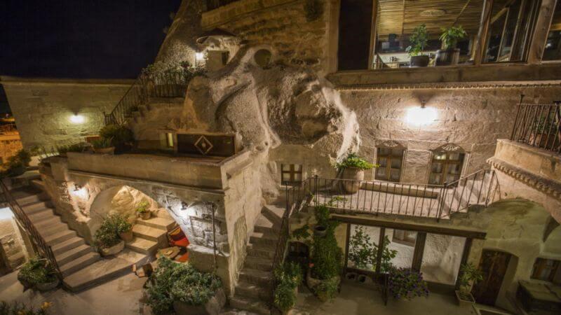 koza-cave-hotel-terrace-view-3