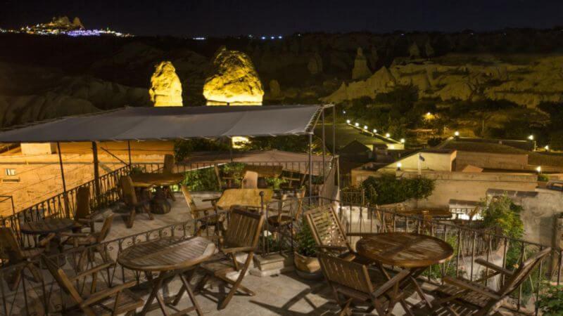 koza-cave-hotel-terrace-view-4