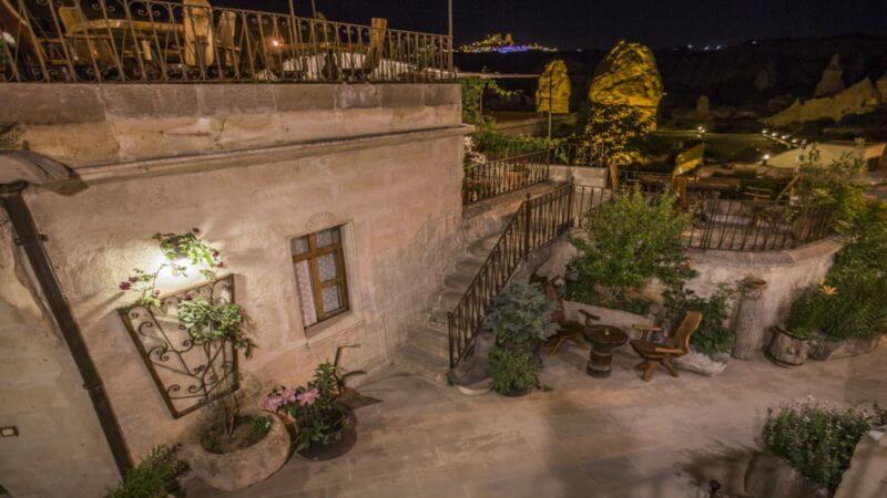 koza-cave-hotel-terrace-view-5