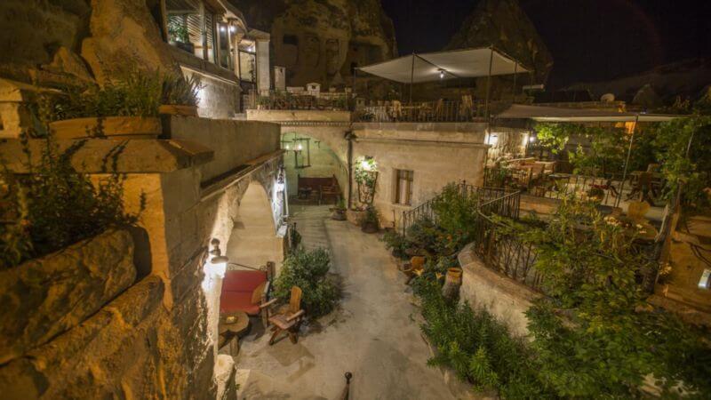 koza-cave-hotel-terrace-view-6